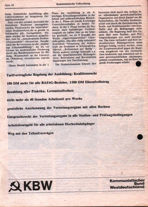NRW_KBW023