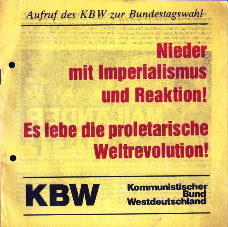 NRW_KBW024