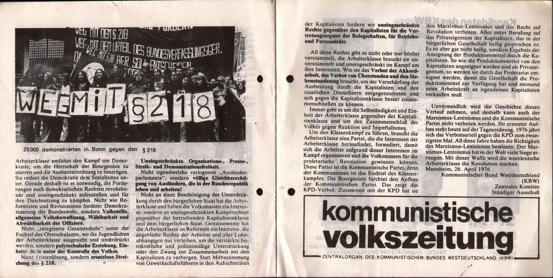 NRW_KBW029