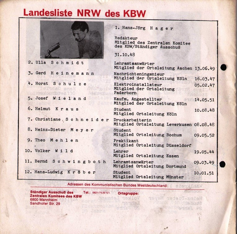 NRW_KBW032