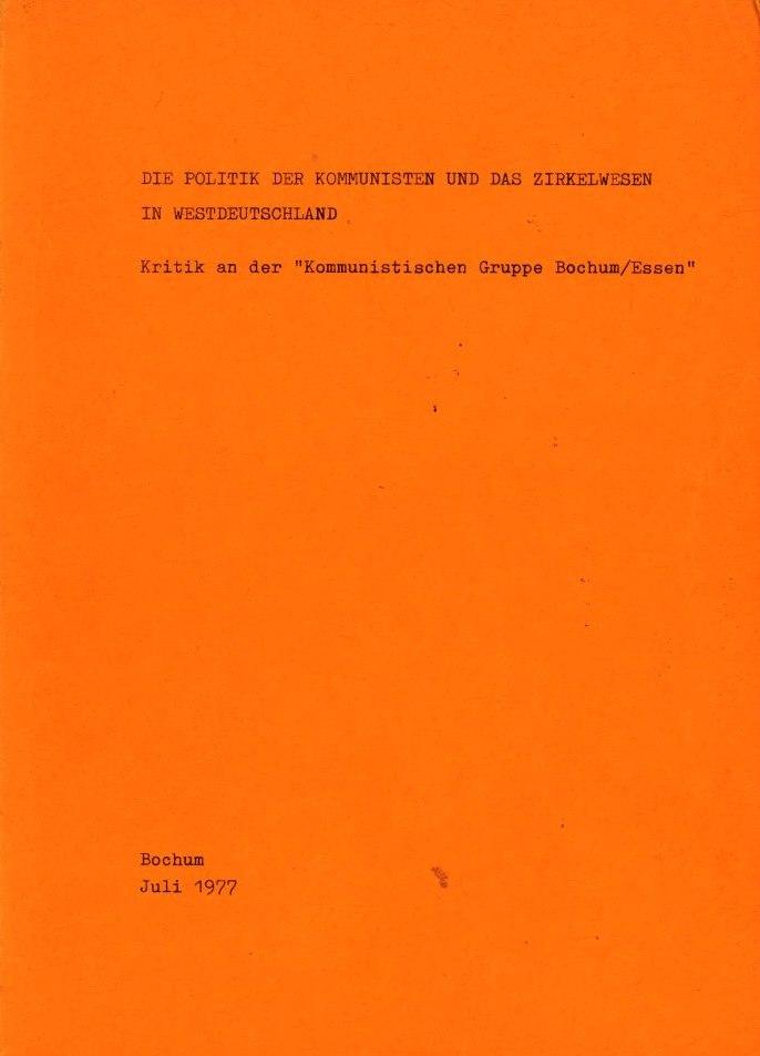 KGBE_Ehemalige_1977_Kritik_an_der_KGBE_01