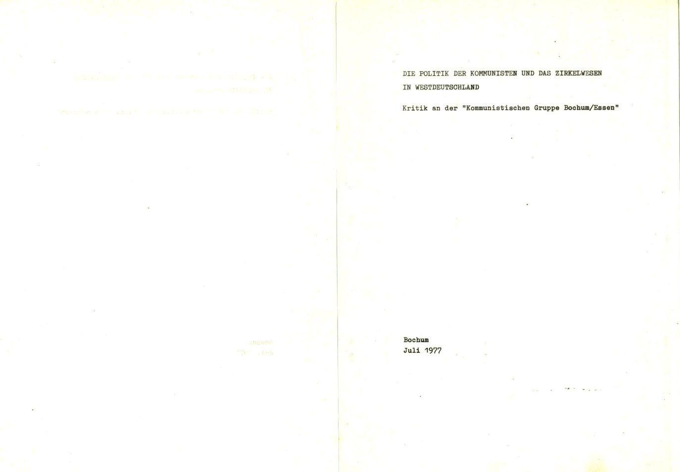 KGBE_Ehemalige_1977_Kritik_an_der_KGBE_02
