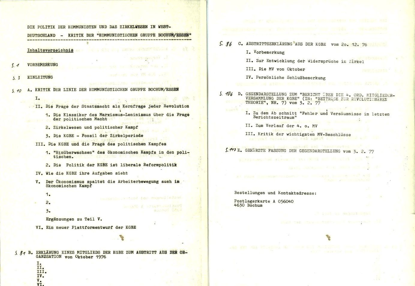 KGBE_Ehemalige_1977_Kritik_an_der_KGBE_03