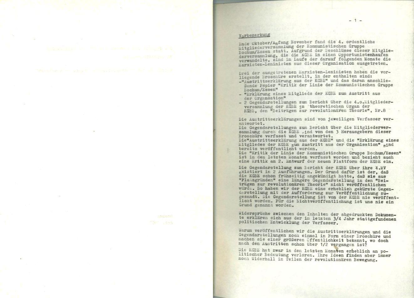 KGBE_Ehemalige_1977_Kritik_an_der_KGBE_04