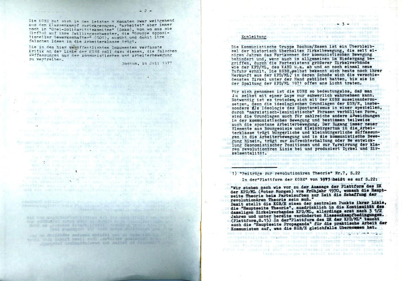KGBE_Ehemalige_1977_Kritik_an_der_KGBE_05