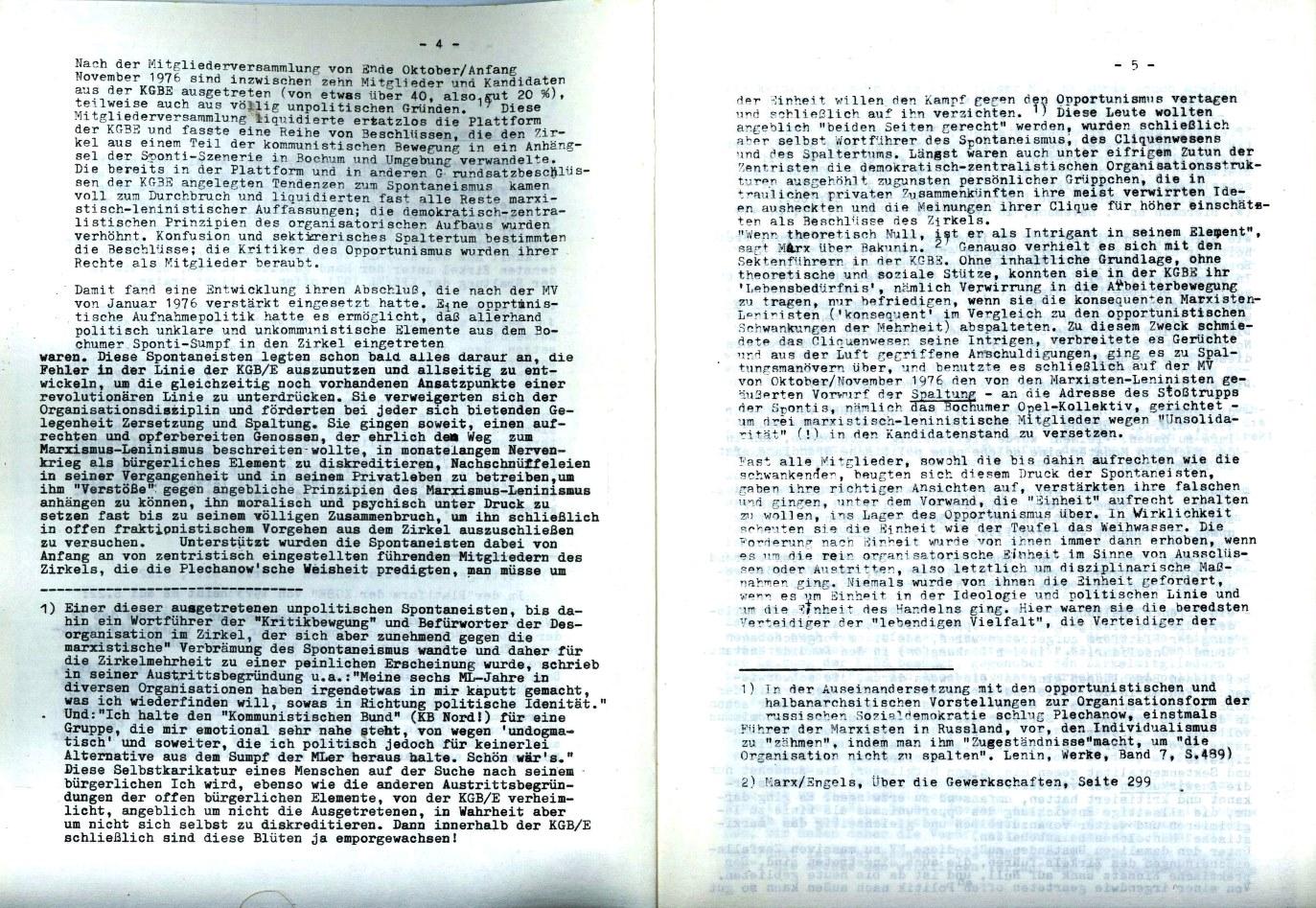 KGBE_Ehemalige_1977_Kritik_an_der_KGBE_06