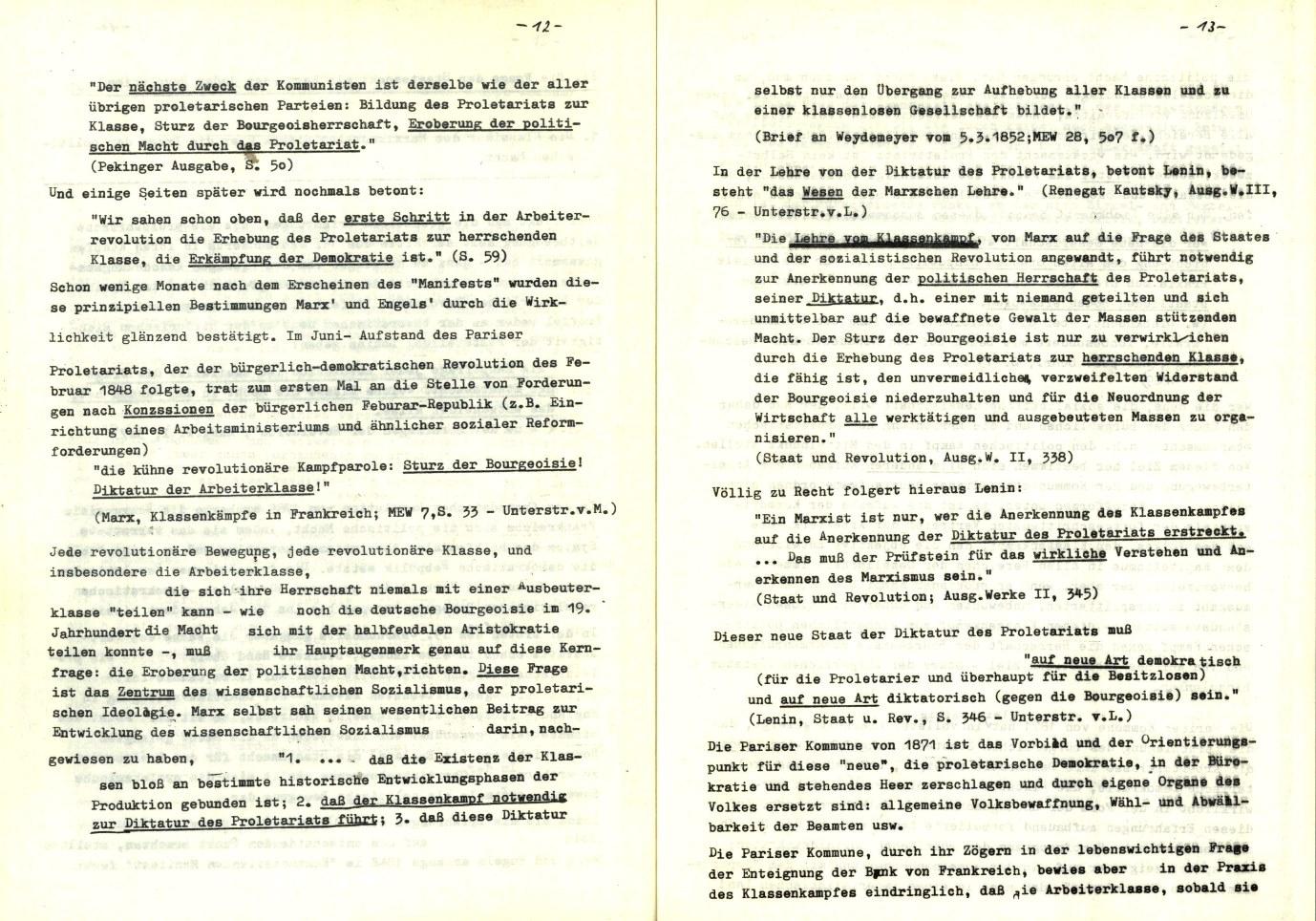KGBE_Ehemalige_1977_Kritik_an_der_KGBE_10
