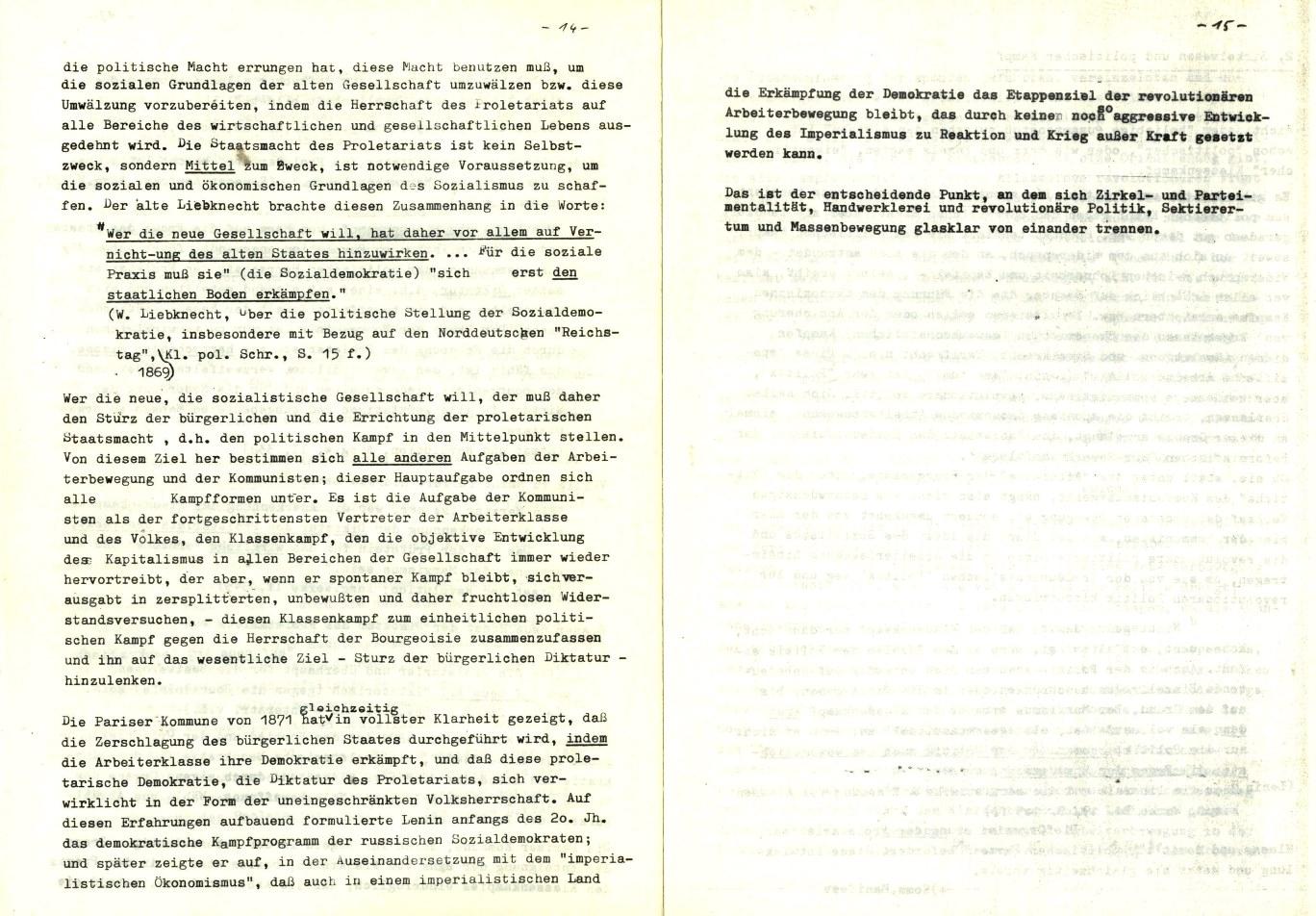 KGBE_Ehemalige_1977_Kritik_an_der_KGBE_11