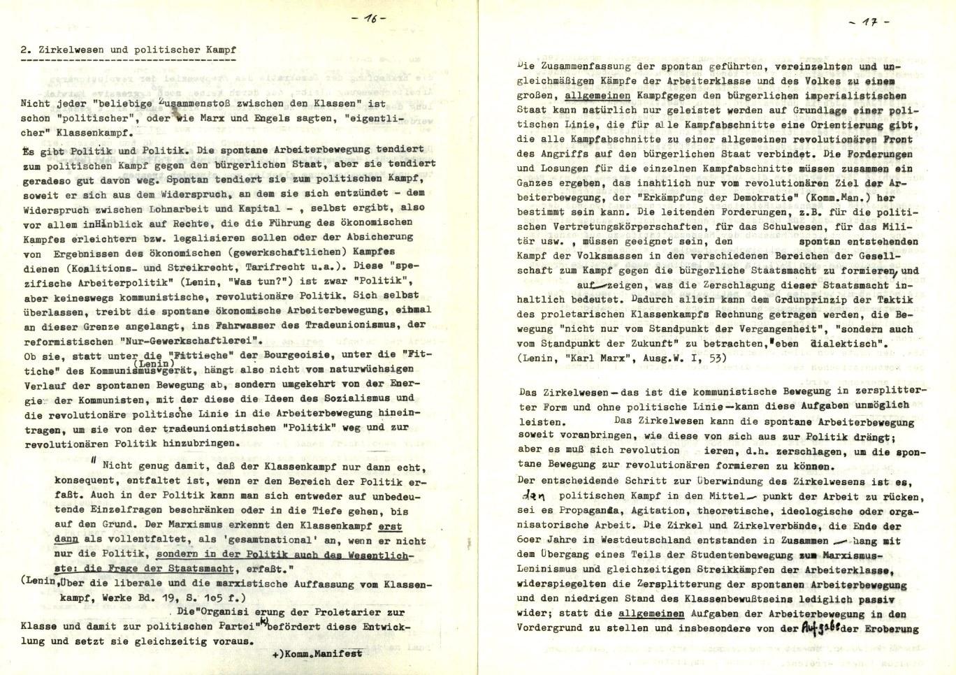 KGBE_Ehemalige_1977_Kritik_an_der_KGBE_12