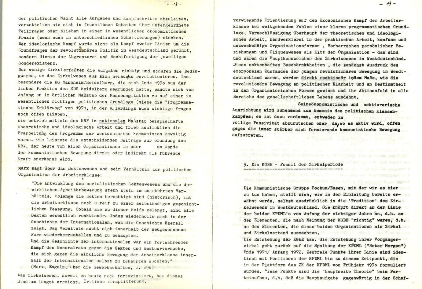 KGBE_Ehemalige_1977_Kritik_an_der_KGBE_13