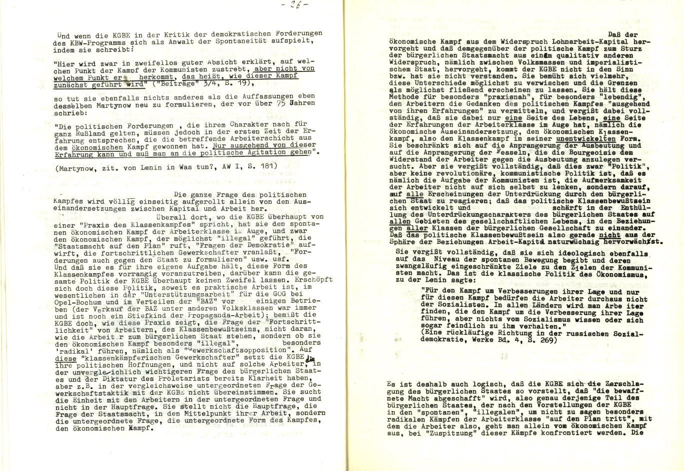 KGBE_Ehemalige_1977_Kritik_an_der_KGBE_17
