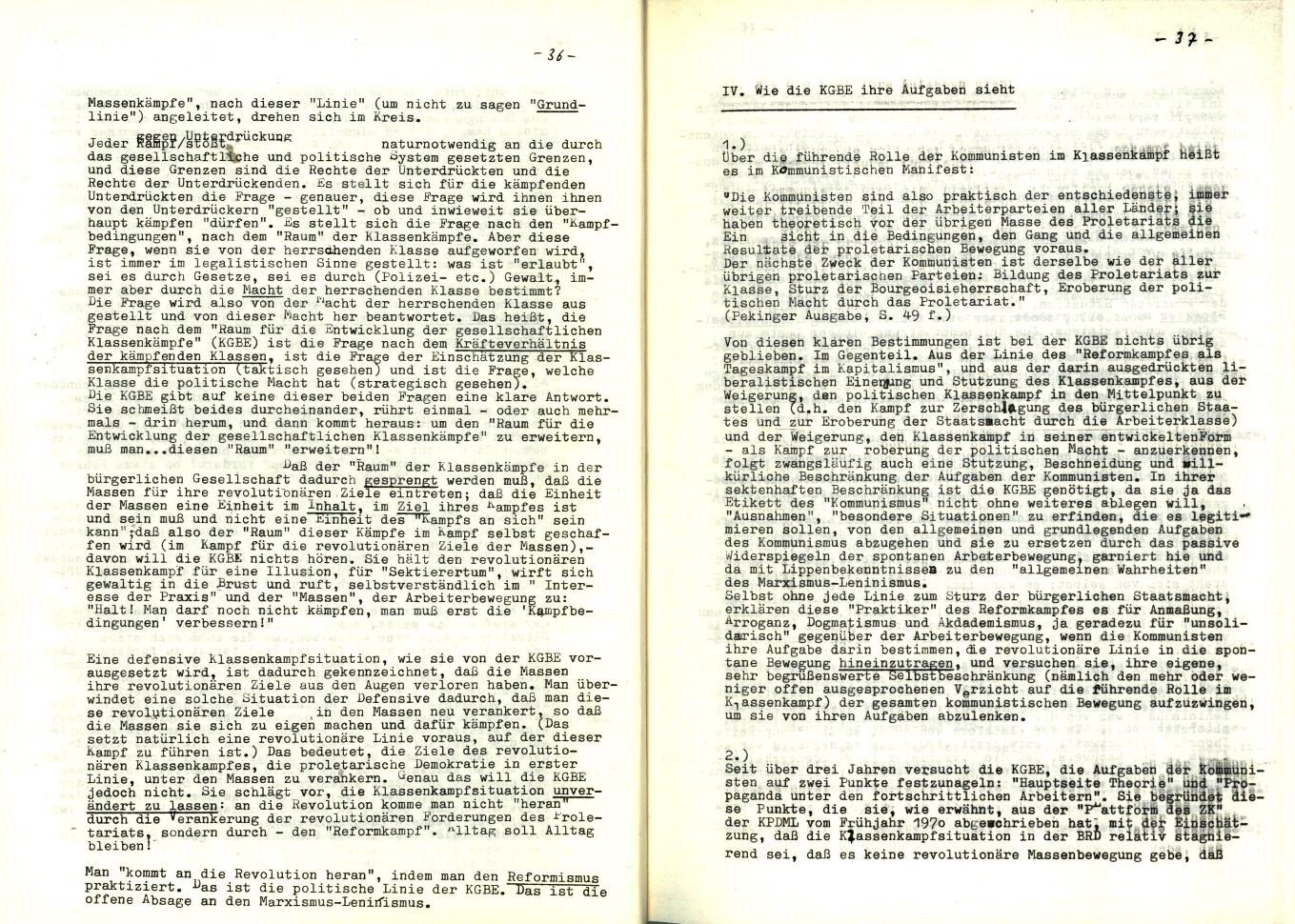 KGBE_Ehemalige_1977_Kritik_an_der_KGBE_22