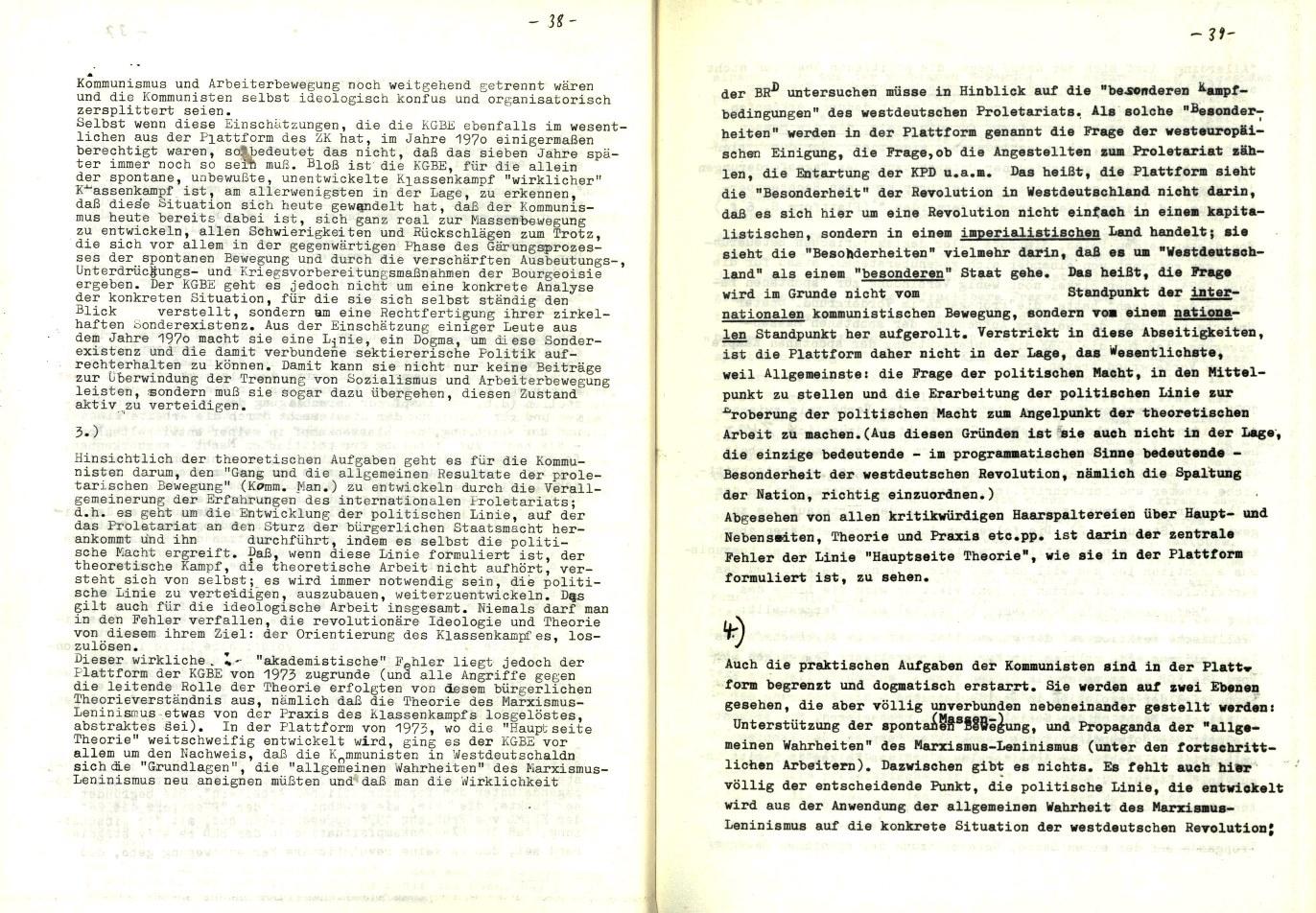 KGBE_Ehemalige_1977_Kritik_an_der_KGBE_23