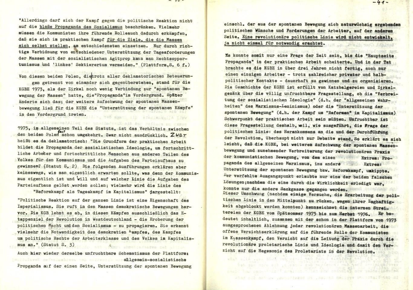 KGBE_Ehemalige_1977_Kritik_an_der_KGBE_24