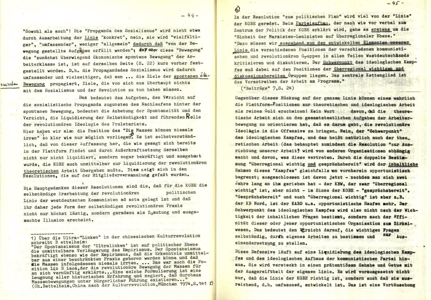 KGBE_Ehemalige_1977_Kritik_an_der_KGBE_26