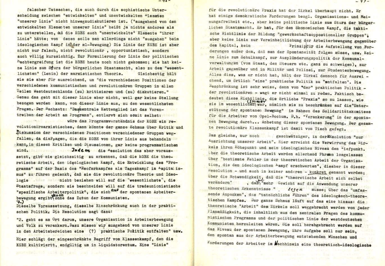 KGBE_Ehemalige_1977_Kritik_an_der_KGBE_27