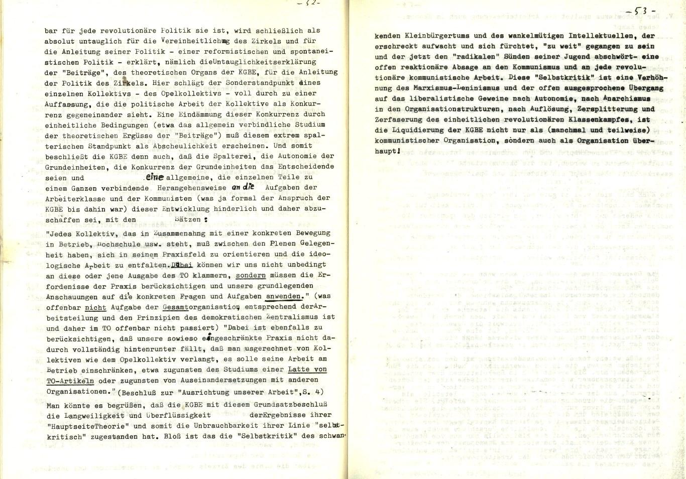 KGBE_Ehemalige_1977_Kritik_an_der_KGBE_30