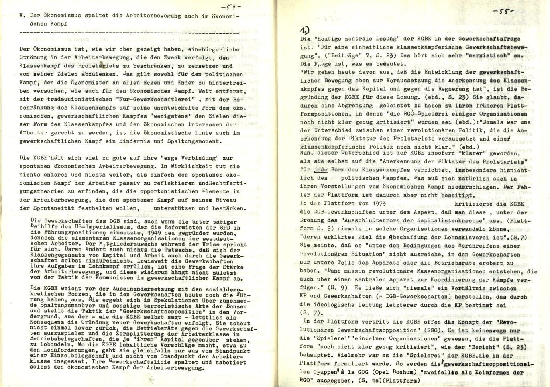 KGBE_Ehemalige_1977_Kritik_an_der_KGBE_31
