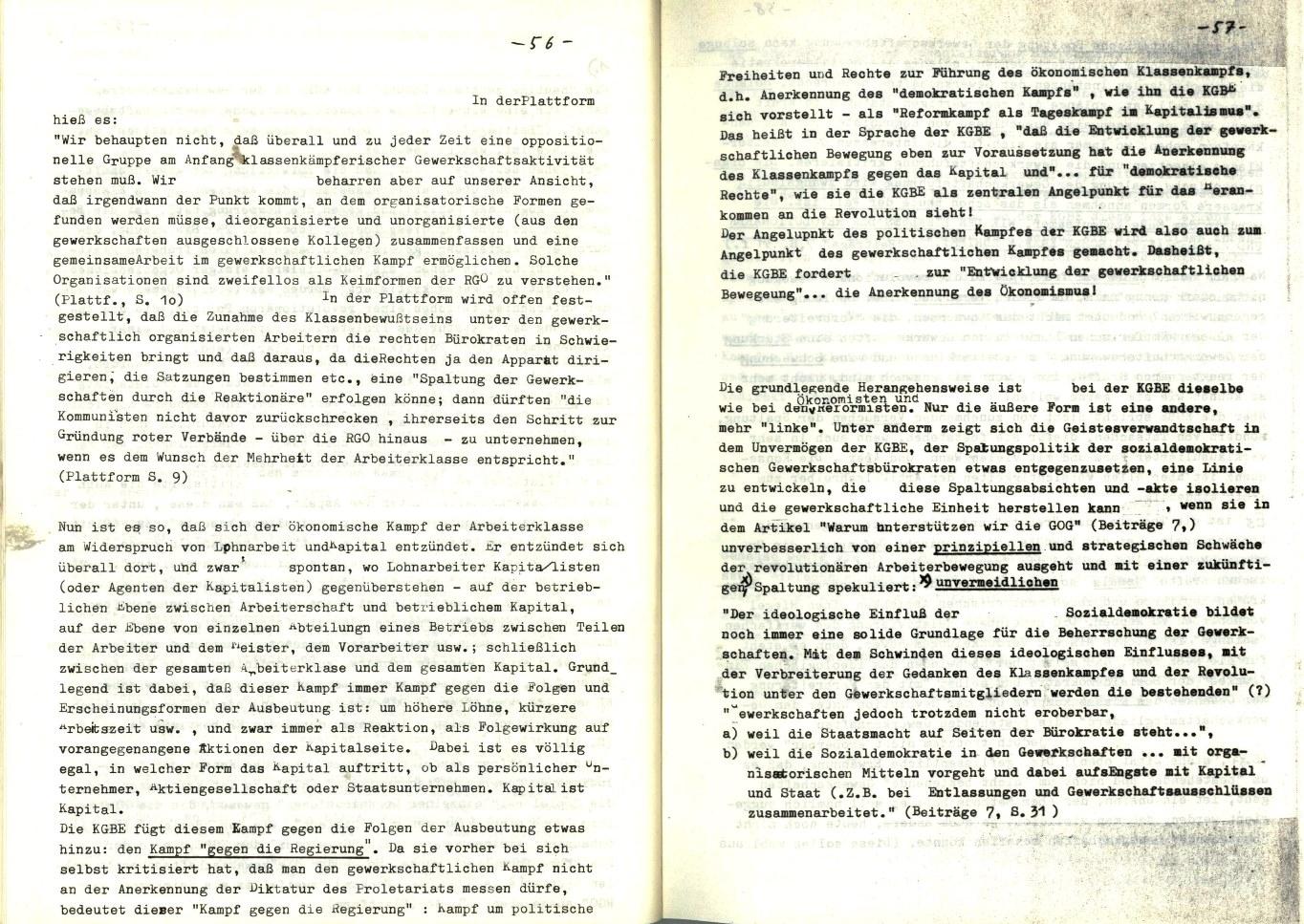 KGBE_Ehemalige_1977_Kritik_an_der_KGBE_32