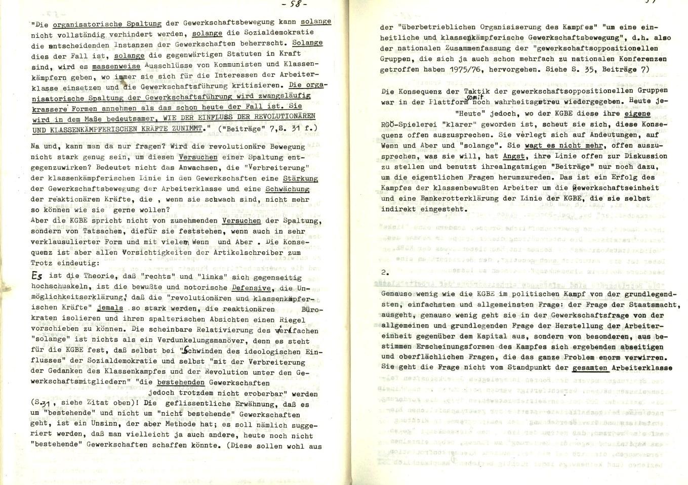 KGBE_Ehemalige_1977_Kritik_an_der_KGBE_33