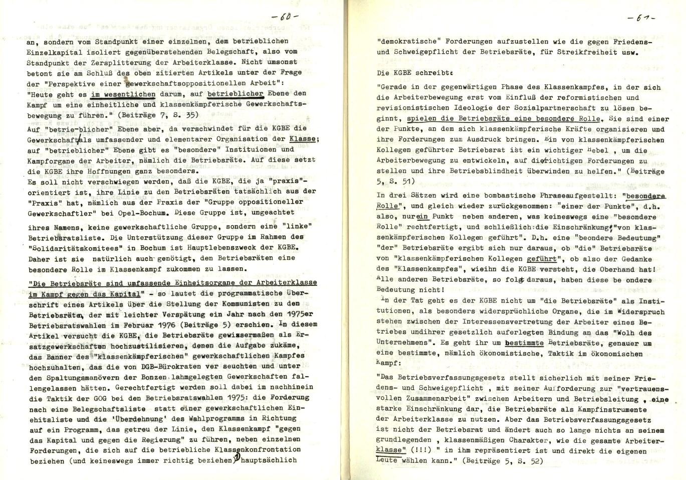 KGBE_Ehemalige_1977_Kritik_an_der_KGBE_34