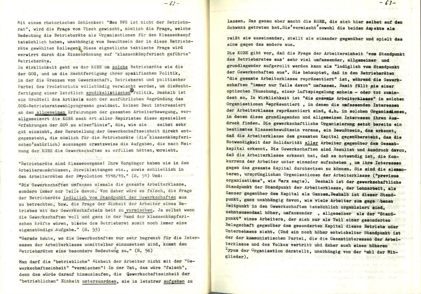 KGBE_Ehemalige_1977_Kritik_an_der_KGBE_35