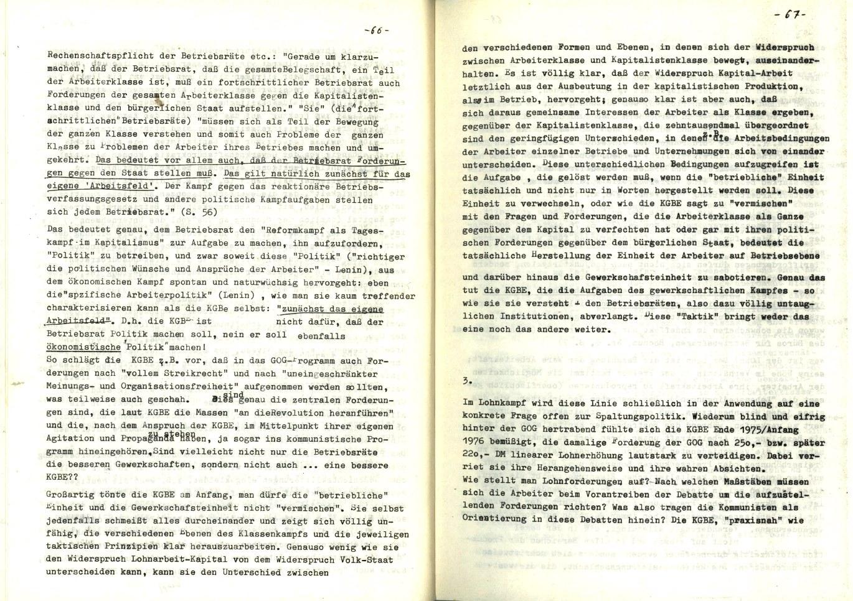 KGBE_Ehemalige_1977_Kritik_an_der_KGBE_37