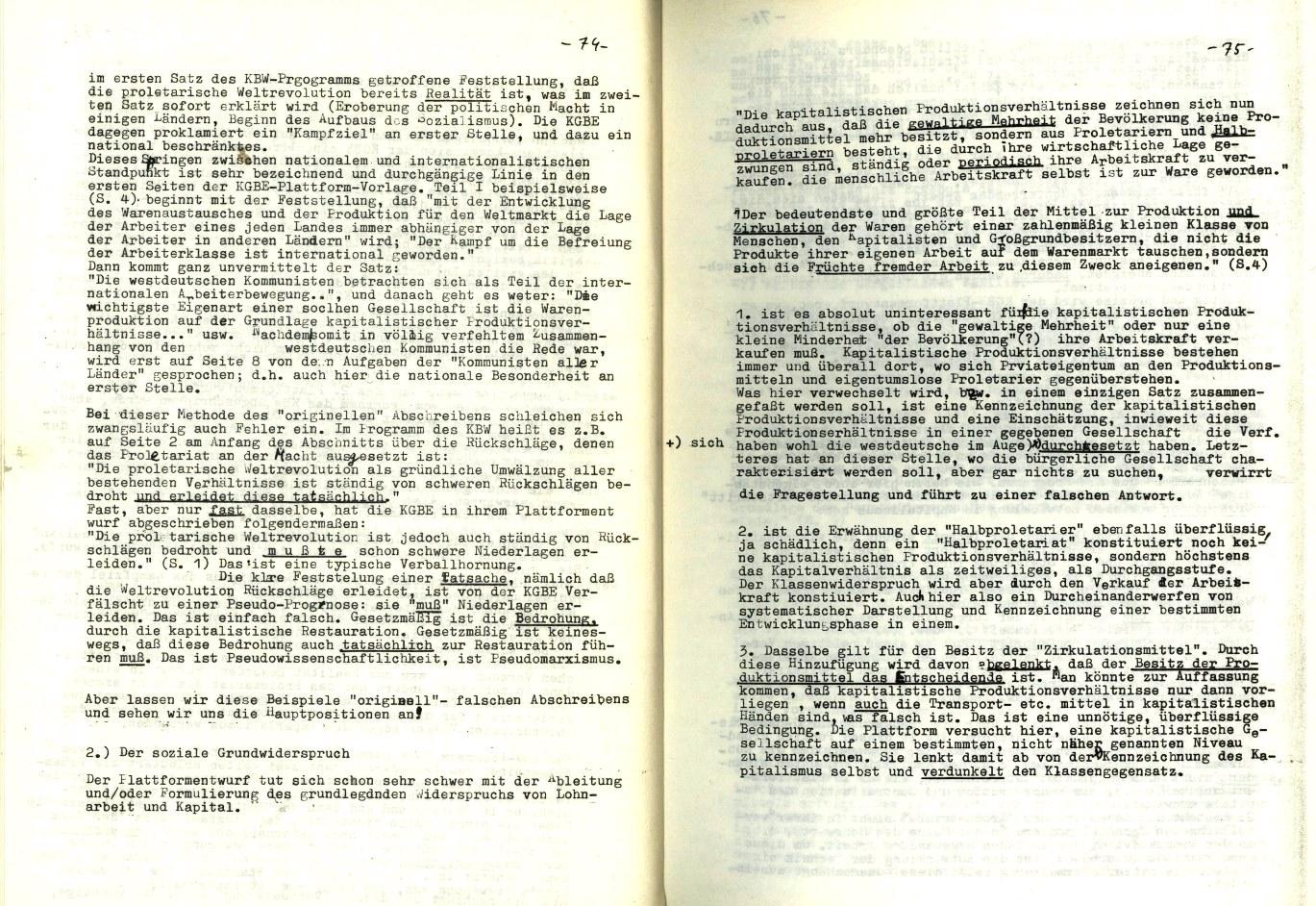 KGBE_Ehemalige_1977_Kritik_an_der_KGBE_41