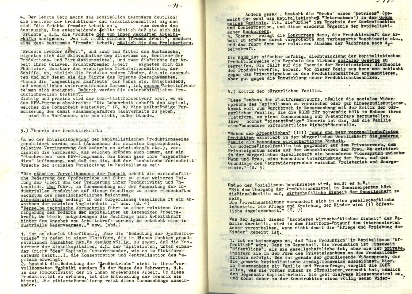 KGBE_Ehemalige_1977_Kritik_an_der_KGBE_42