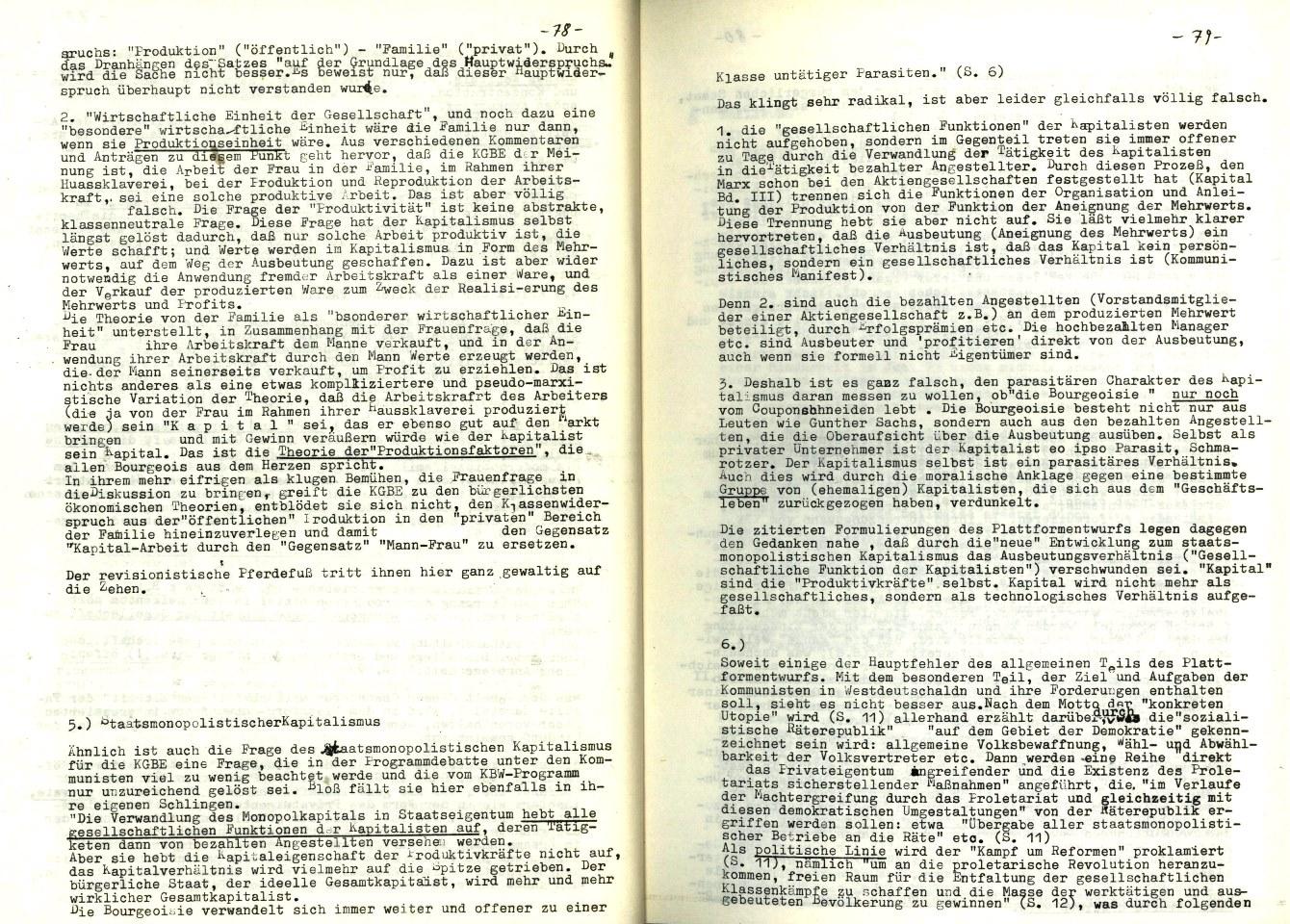 KGBE_Ehemalige_1977_Kritik_an_der_KGBE_43