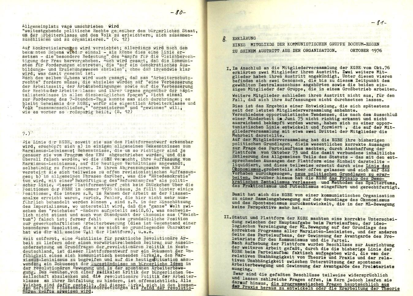 KGBE_Ehemalige_1977_Kritik_an_der_KGBE_44