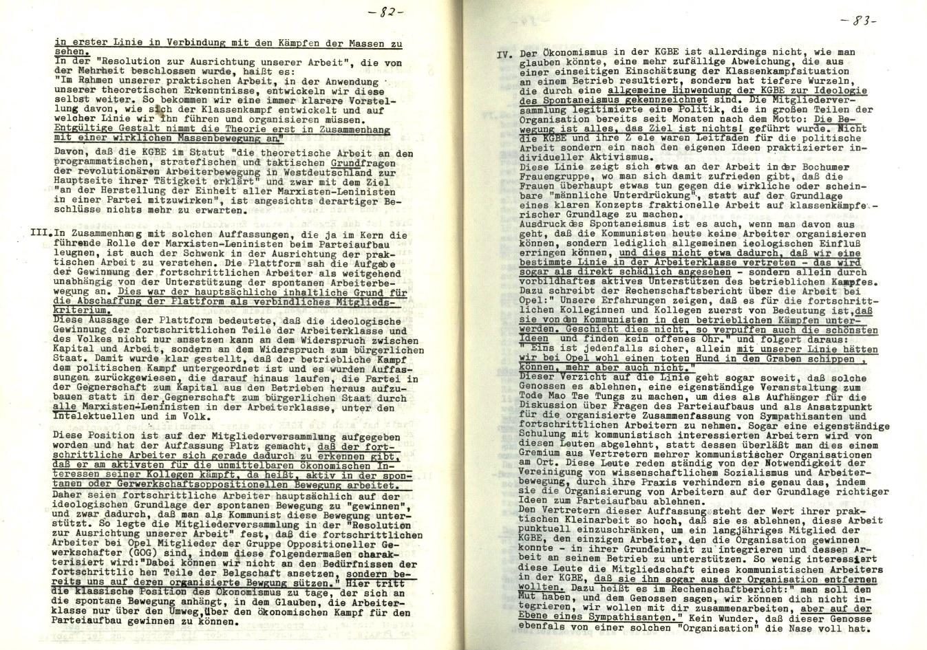 KGBE_Ehemalige_1977_Kritik_an_der_KGBE_45