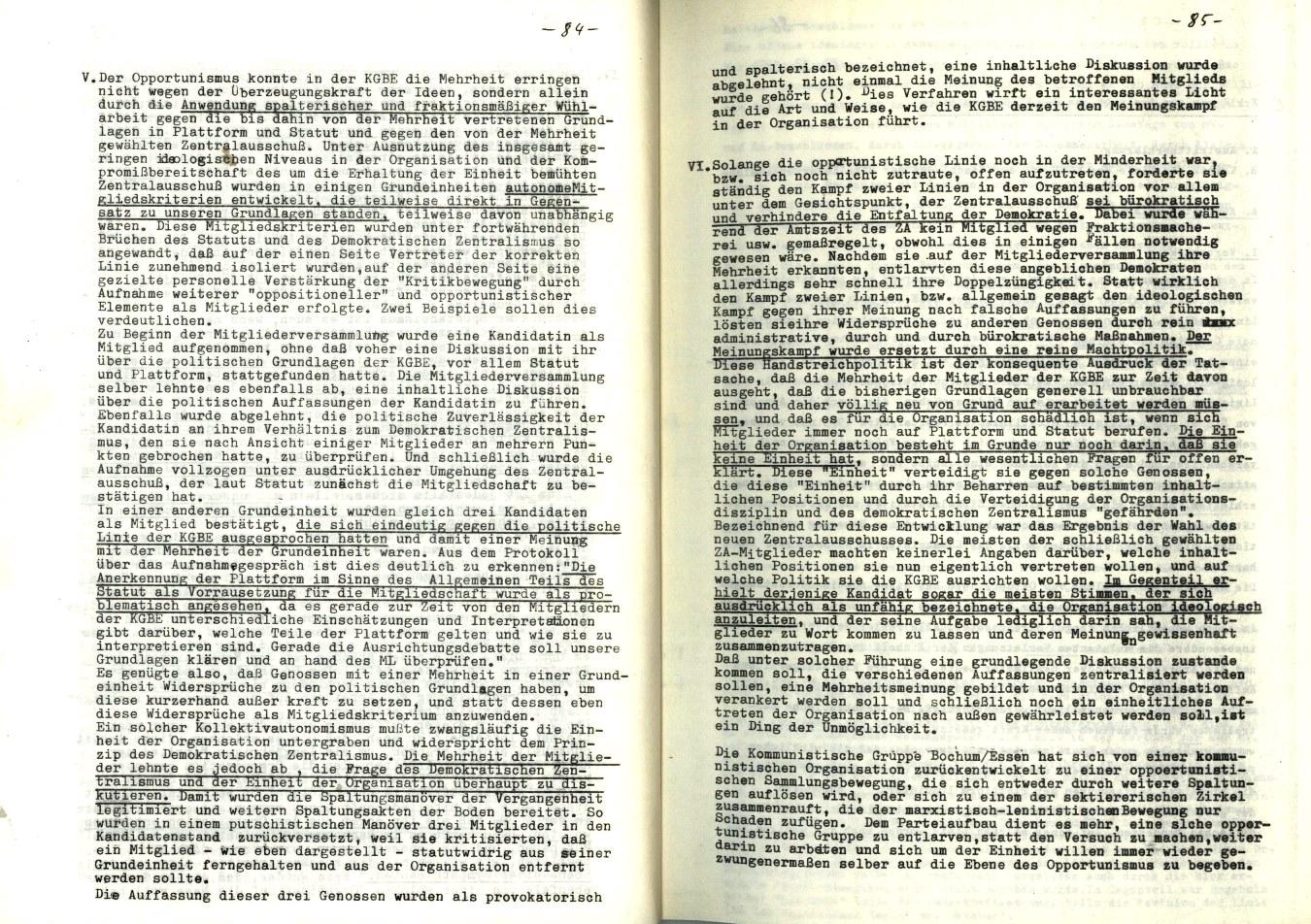 KGBE_Ehemalige_1977_Kritik_an_der_KGBE_46