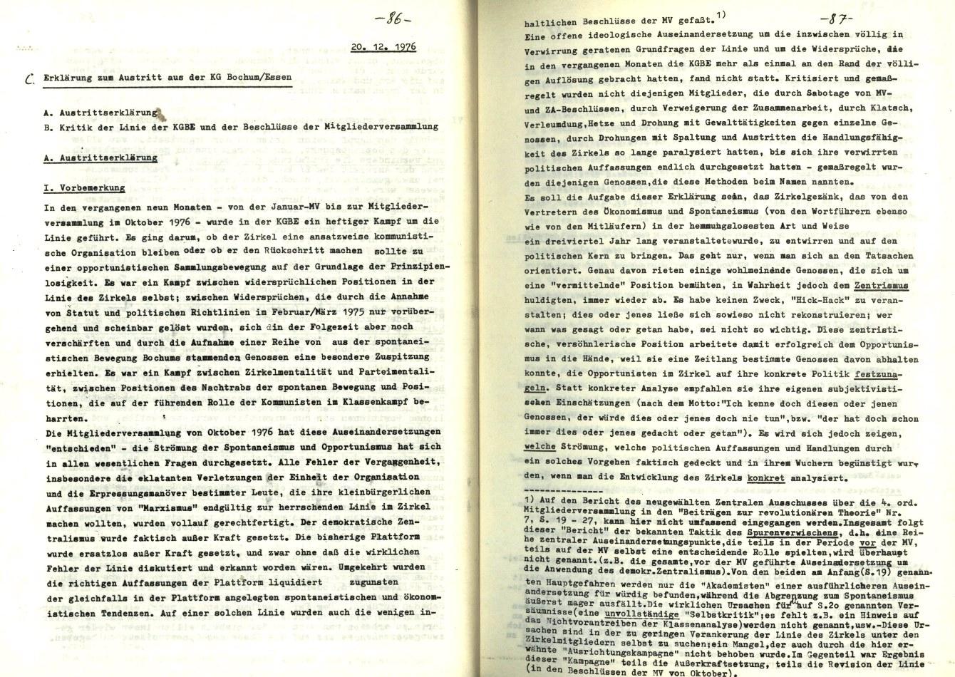 KGBE_Ehemalige_1977_Kritik_an_der_KGBE_47