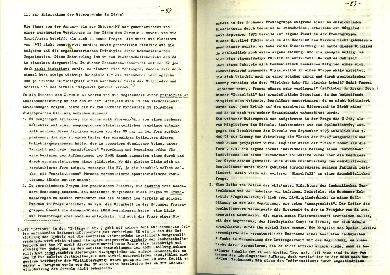 KGBE_Ehemalige_1977_Kritik_an_der_KGBE_48