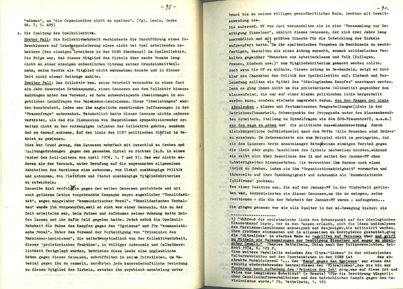 KGBE_Ehemalige_1977_Kritik_an_der_KGBE_49