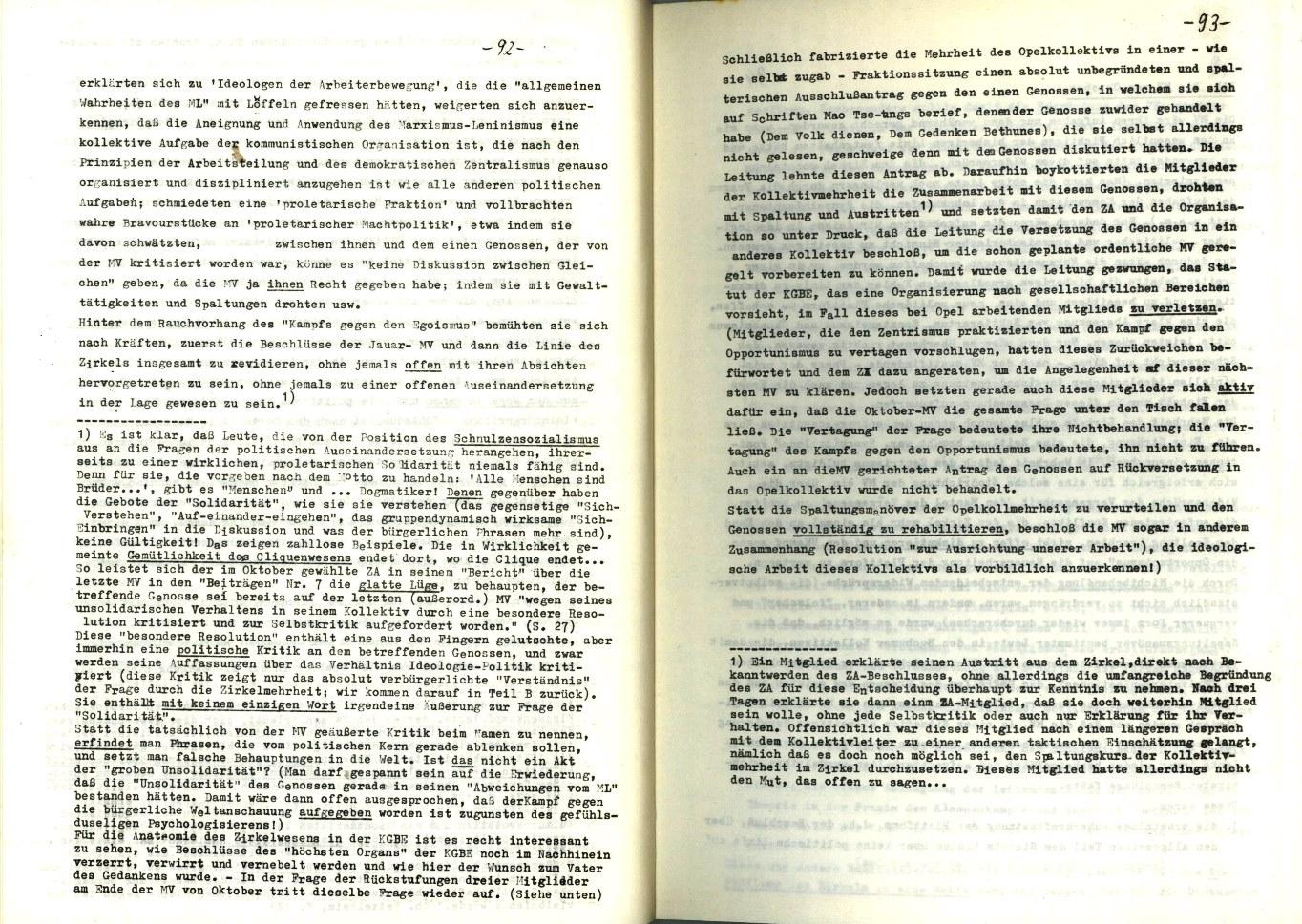 KGBE_Ehemalige_1977_Kritik_an_der_KGBE_50