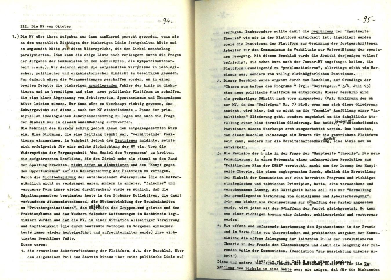 KGBE_Ehemalige_1977_Kritik_an_der_KGBE_51
