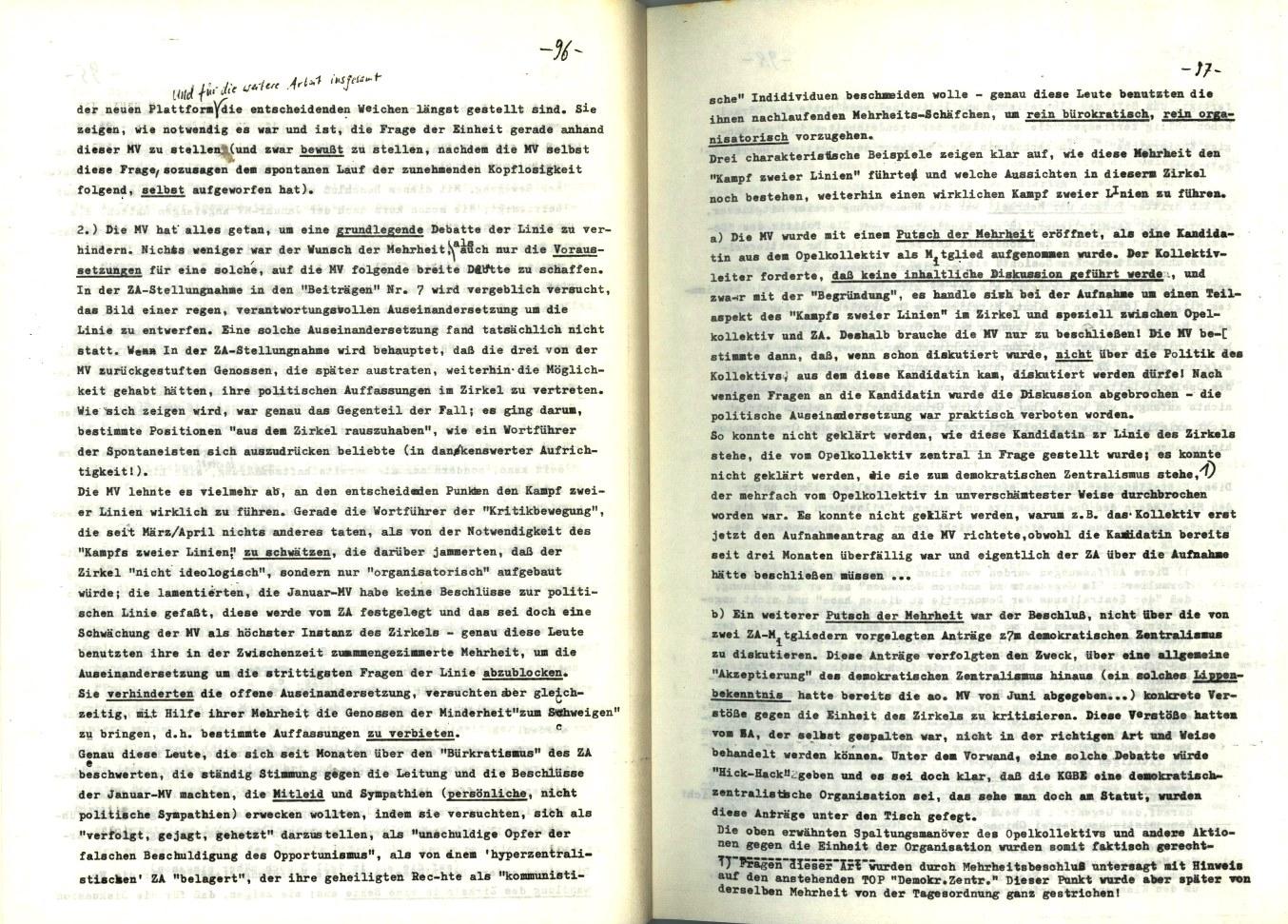 KGBE_Ehemalige_1977_Kritik_an_der_KGBE_52