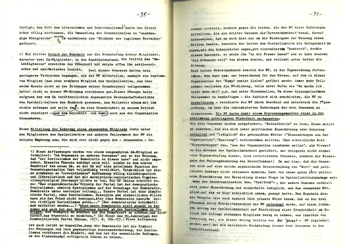 KGBE_Ehemalige_1977_Kritik_an_der_KGBE_53