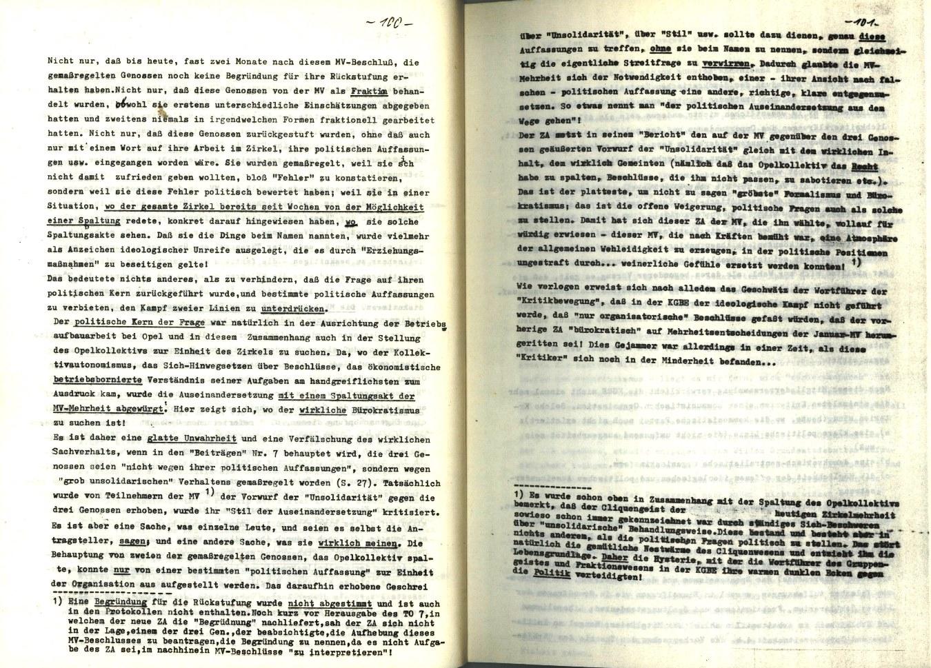 KGBE_Ehemalige_1977_Kritik_an_der_KGBE_54