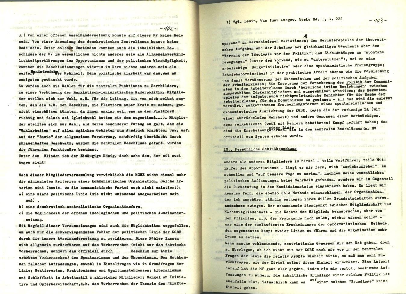 KGBE_Ehemalige_1977_Kritik_an_der_KGBE_55