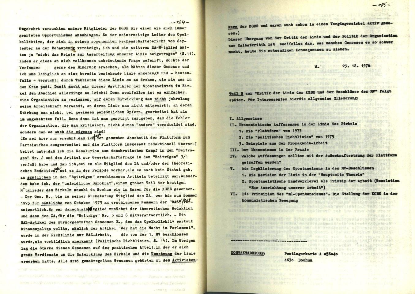 KGBE_Ehemalige_1977_Kritik_an_der_KGBE_56