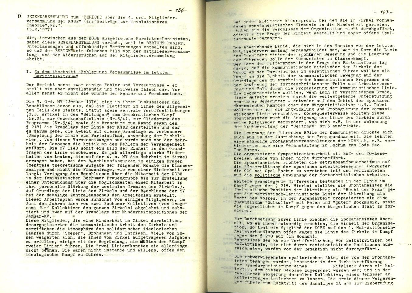 KGBE_Ehemalige_1977_Kritik_an_der_KGBE_57