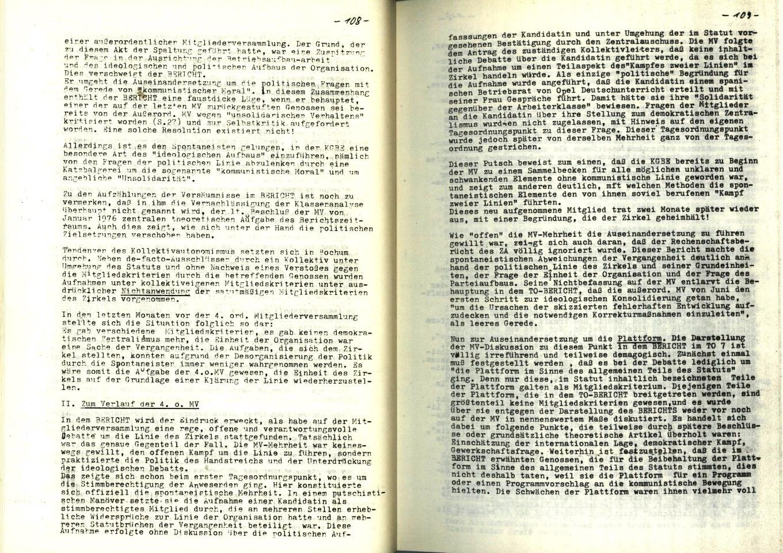 KGBE_Ehemalige_1977_Kritik_an_der_KGBE_58