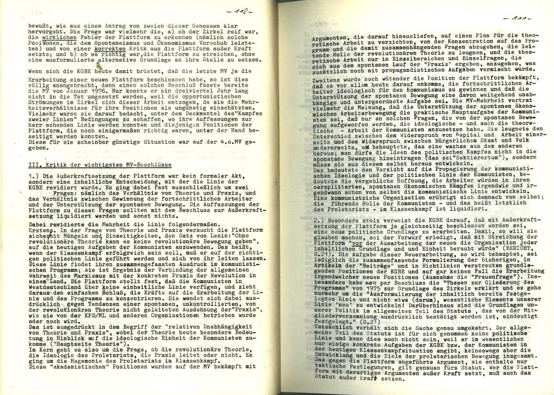 KGBE_Ehemalige_1977_Kritik_an_der_KGBE_59