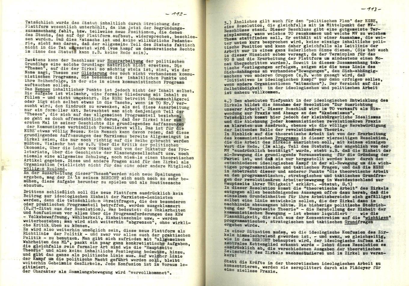 KGBE_Ehemalige_1977_Kritik_an_der_KGBE_60