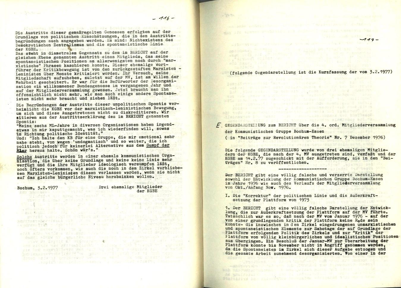 KGBE_Ehemalige_1977_Kritik_an_der_KGBE_62