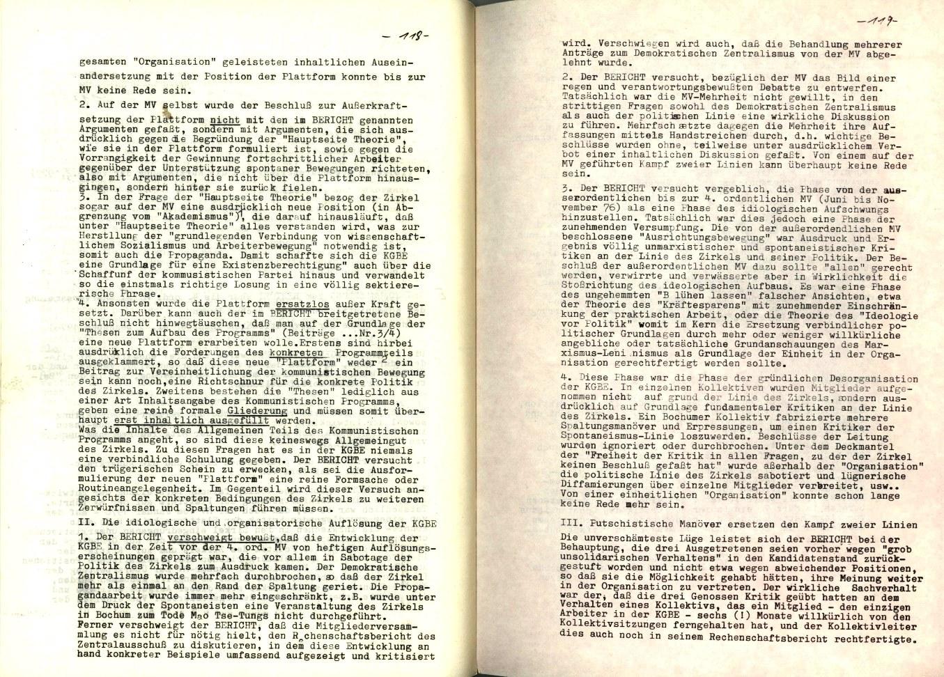KGBE_Ehemalige_1977_Kritik_an_der_KGBE_63