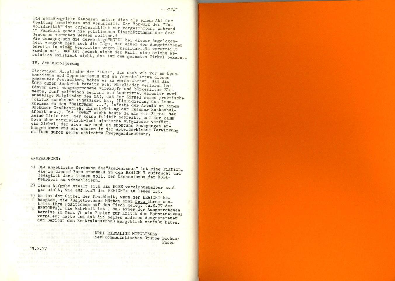 KGBE_Ehemalige_1977_Kritik_an_der_KGBE_64